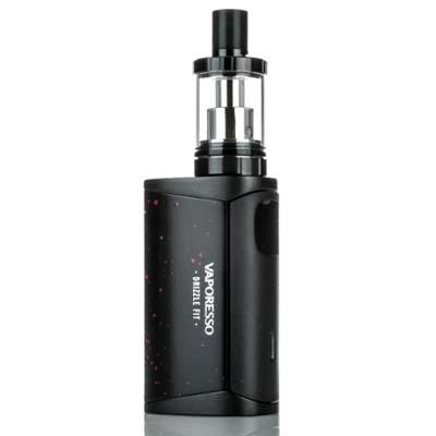 Vaporesso Drizzle Fit 1400mAh 40W Starter Kit With 1.8ML Drizzle Tank