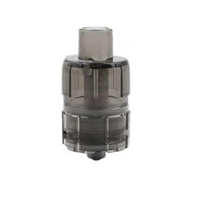 Teslacigs ONE Disposable 23.5mm Sub-Ohm Tank - Pack Of 3