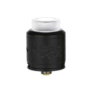 Dejavu Mark 1 Squonk BF RDA With Carrying Case - 24MM