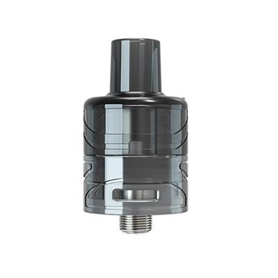 Smoant Taggerz  22MM 2ML Disposable Sub-Ohm Tank - Pack Of 3