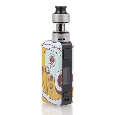 Aspire Puxos 100W 4.2V Starter Kit With 3ML Cleito Pro Tank