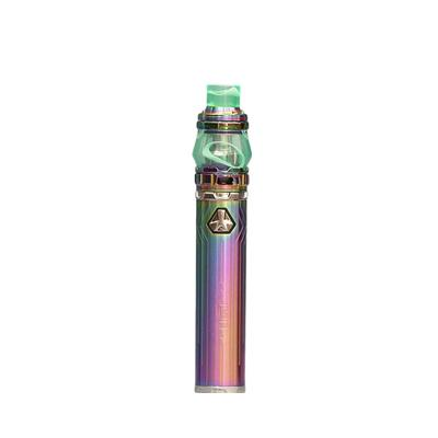 Eleaf iJust 21700 80W Starter Kit With 5.5ML Ello Duro Atomizer