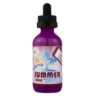 Dinner Lady Cola Cabana E-Liquid 60ML