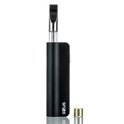 Exxus Snap VV Concentrate Cartridge Vaporizer