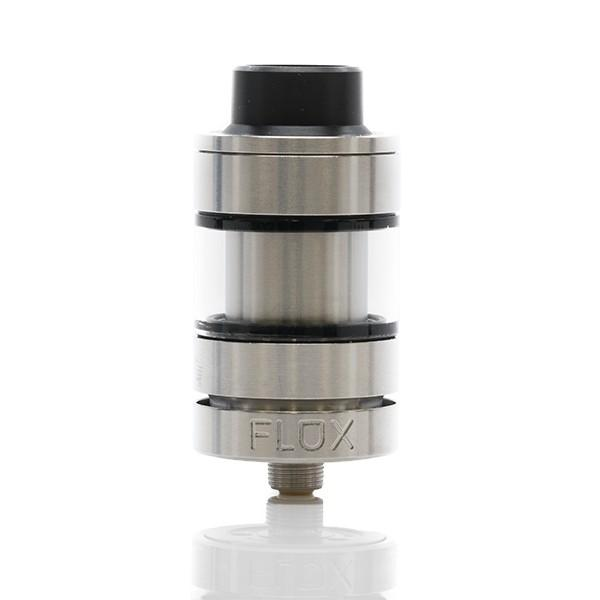 FLUX Sub-Ohm RTA Tank by Syntheticloud