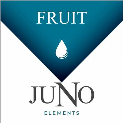 Juno Elements Juno Pods - Fruit
