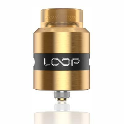 Geek Vape Loop 24MM RDA