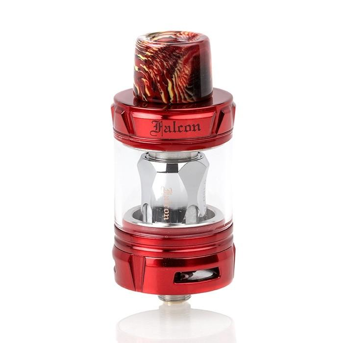 Horizon Tech Falcon Sub-Ohm Tank