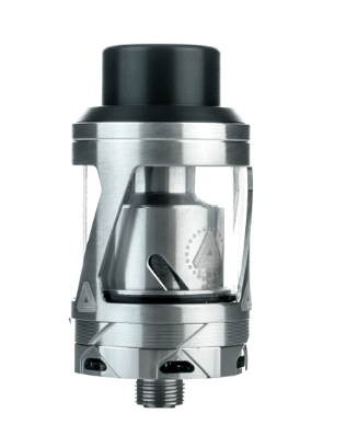 Limitless Mod Co. Reactor Sub-Ohm Tank