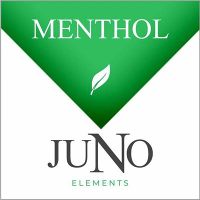 Juno Elements Juno Pods - Menthol