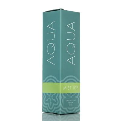 Aqua Mist Ice E-liquid 60ml