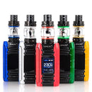 SMOK E-Priv 230W TC Kit With 8ML TFV12 Prince Sub-Ohm Tank + 1 FREE E-LIQUID OF YOUR CHOICE!