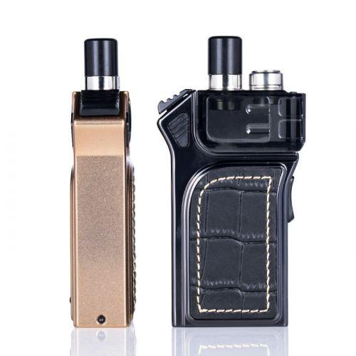 SMOK MAG 1300MAH POD SYSTEM STARTER KIT WITH 3ML RPM POD