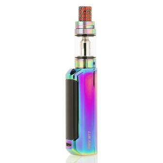 Smok Priv M17 1200mAh Starter Kit With 2ML Stick 17mm Tank