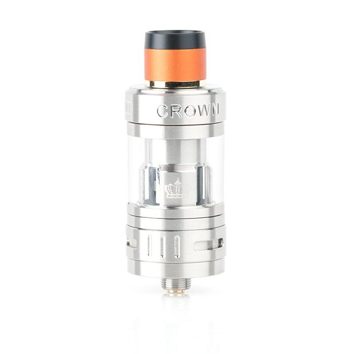 Uwell Crown 3 Mini Sub-Ohm Tank