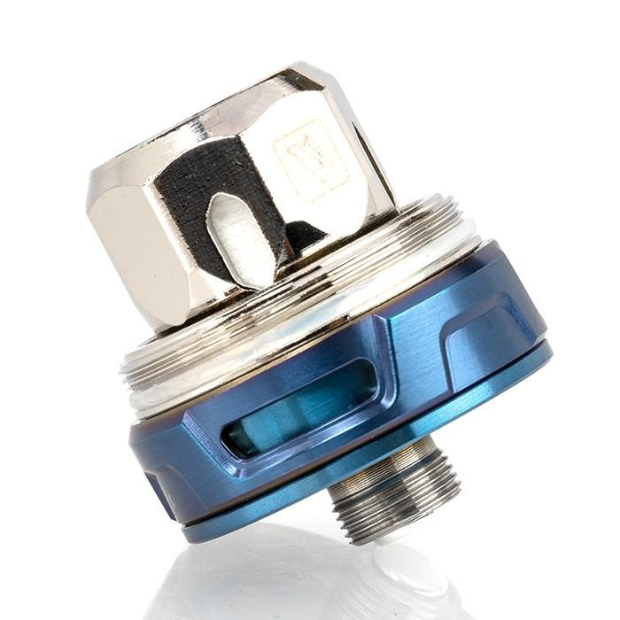 Vaporesso Cascade 7ML 24MM Sub-Ohm Tank