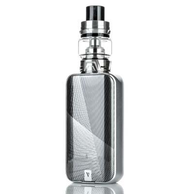 Vaporesso Luxe 220W Starter Kit With 8ML SKRR Tank