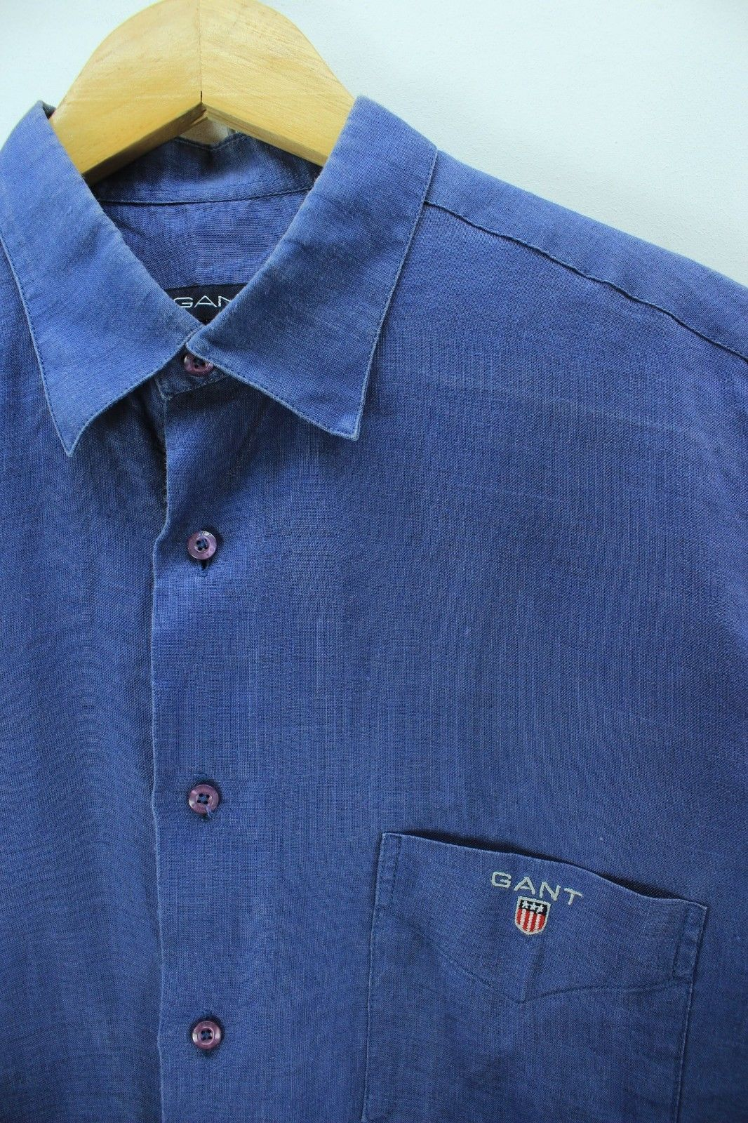The Right Way to Wear Men's Branded Shirt