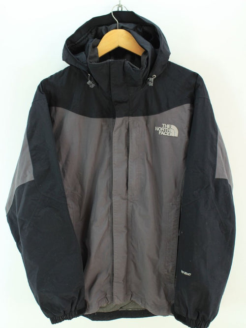 The North Face Men's Jacket, Size S, Full-Zip Jacket
