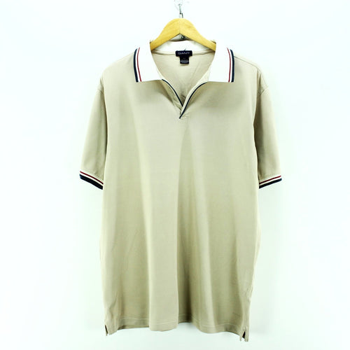 GANT Men's Polo Shirt Size XL