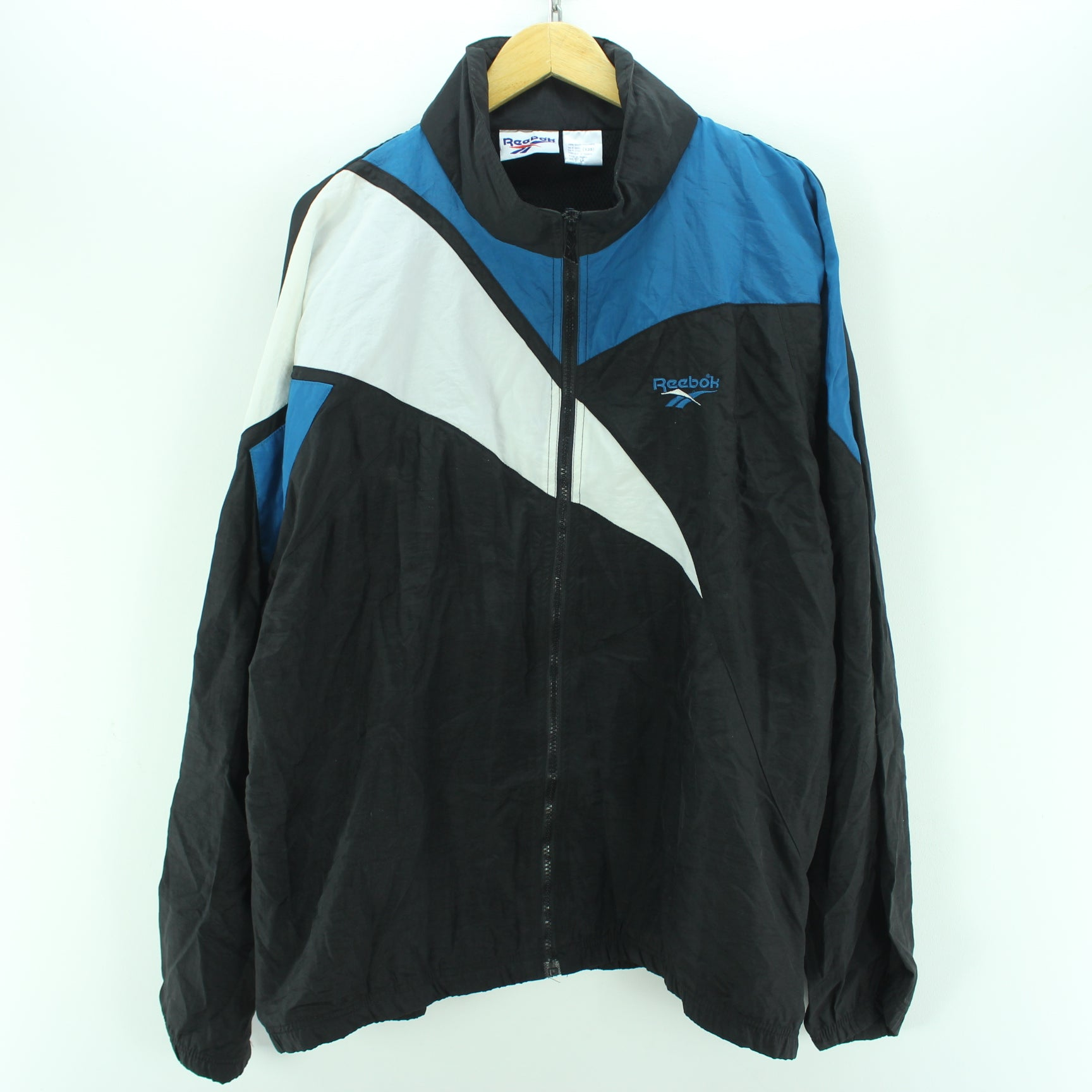 89cfcfbf96368 Mens Vintage Polo Shirts, Branded Coats and Jackets In UK, Ireland ...