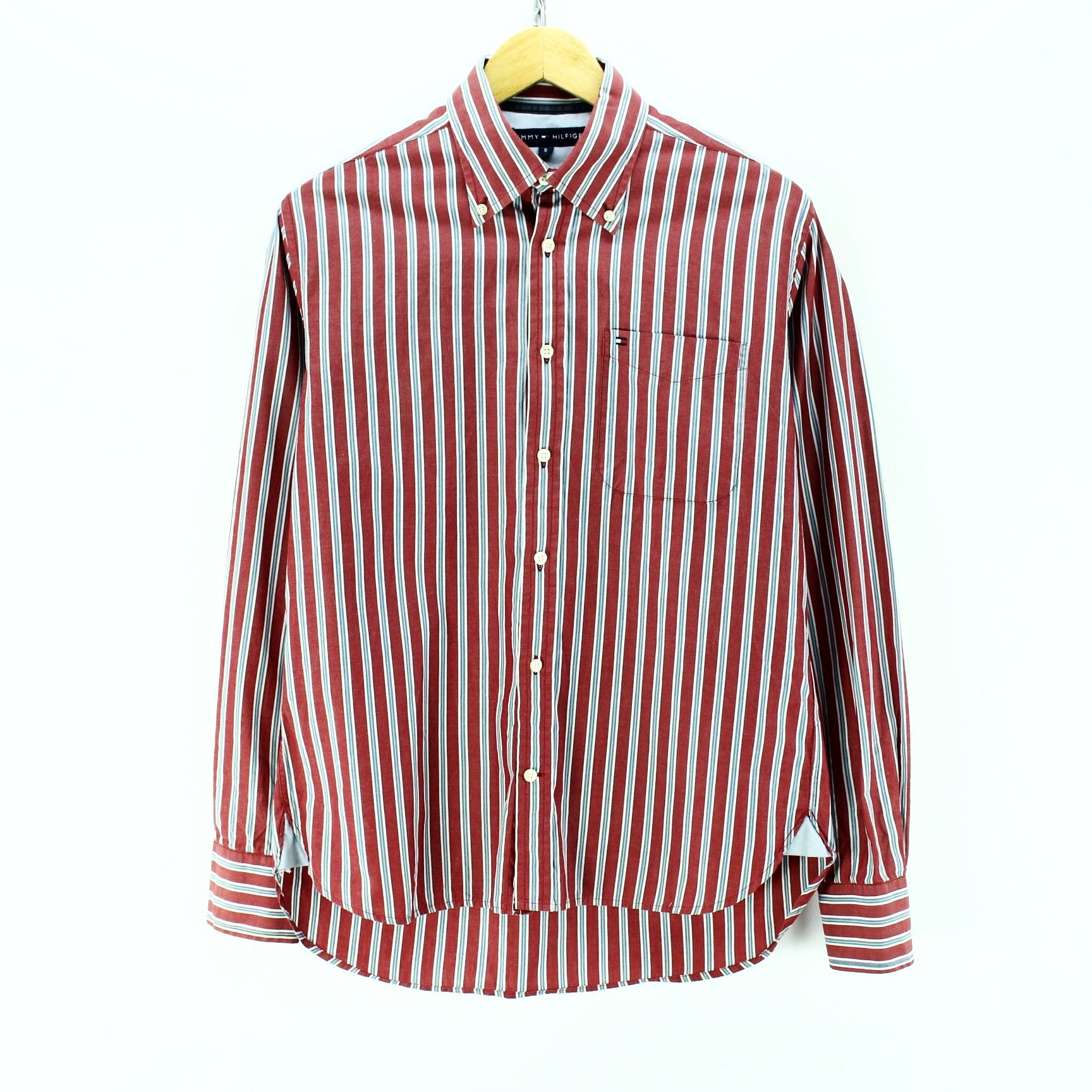 1bc0675c Mens Vintage Polo Shirts, Branded Coats and Jackets In UK, Ireland ...