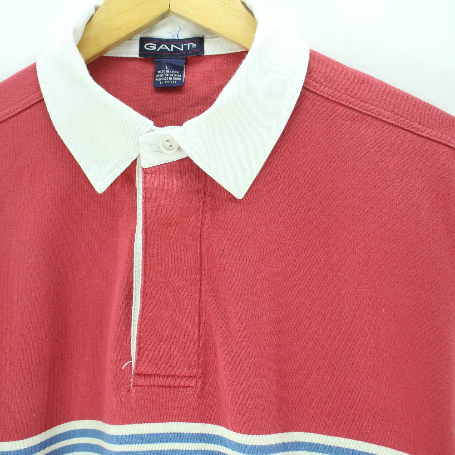factory authentic best deals on united states Vintage Polo Shirts Uk   Azərbaycan Dillər Universiteti
