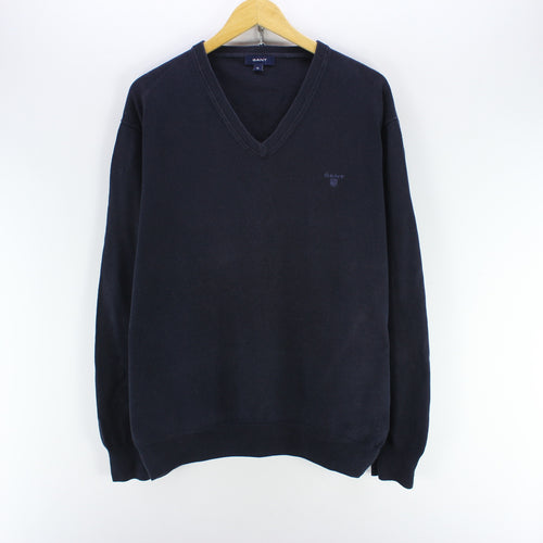GANT Men's Sweatshirt Size XL
