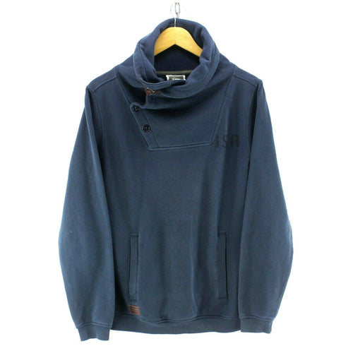 G-Star Men's Sweater Size S