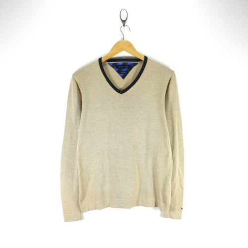 Tommy Hilfiger Men's Jumper Size S