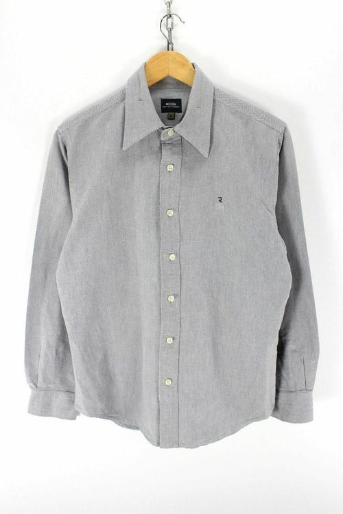 G-Star Men's Shirt Size M