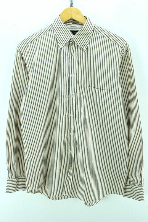 GANT Men's Shirt Size M