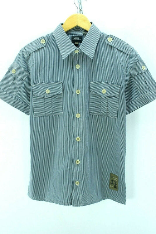 Stylish G-Star Men's Shirt Size M