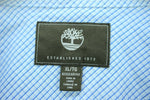 Timberland Men's Shirt Size XL