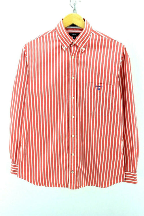 GANT Men's Shirt Size S