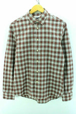 Marc O'Polo Men's Slim Fit Shirt Size M