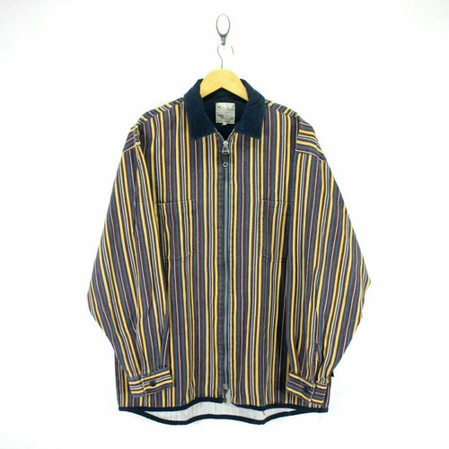 Men's Stratum Shirt Size M