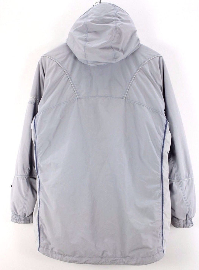 Columbia Womens OMNI-TECH Jacket, Size M, Waterproof Raincoat TOP QUALITY, Coat's & Jacket's, Columbia, - Top-Garms