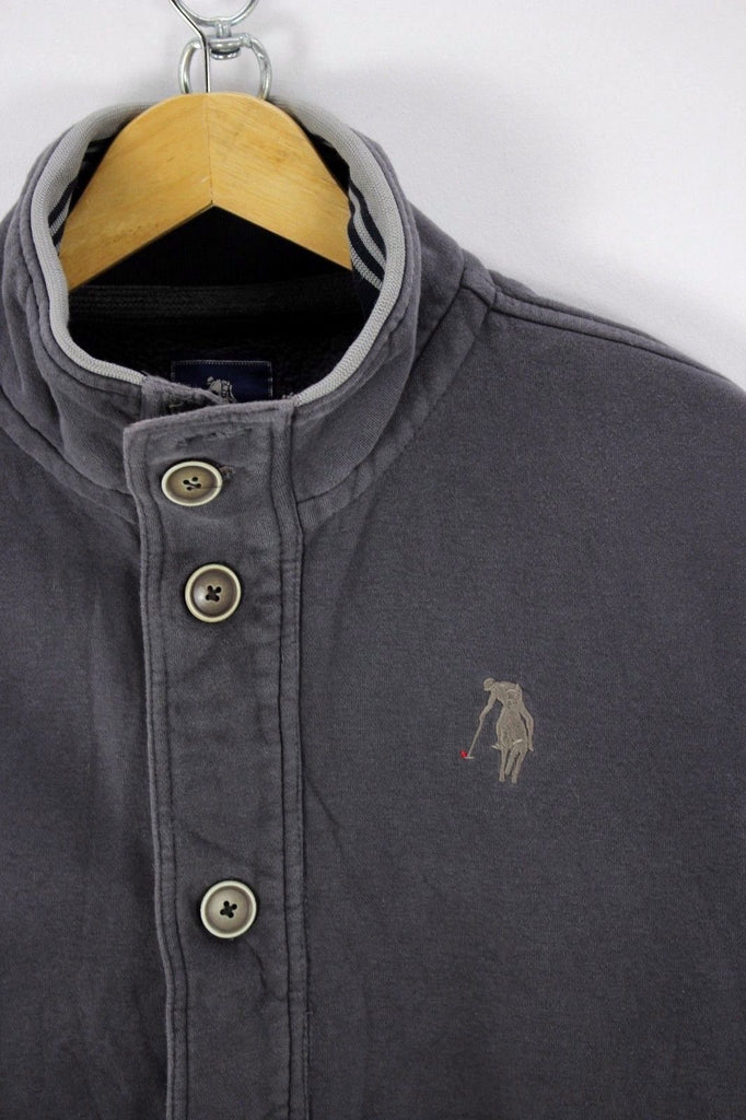 Mens Vintage Polo Shirts Branded Coats And Jackets In Uk