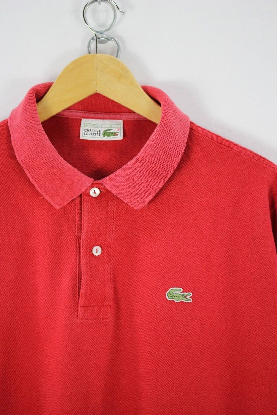 Mens Vintage Polo Shirts Branded Coats And Jackets In Uk Ireland