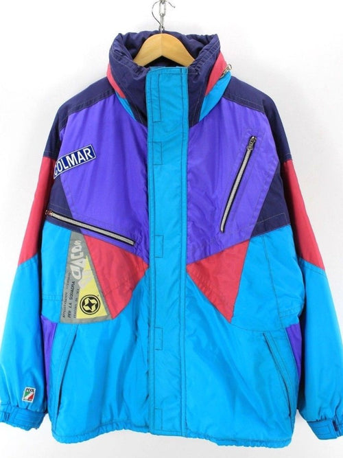 Colmar Ski jacket, Size XL, Skidoo very warm jacket, top quality brand