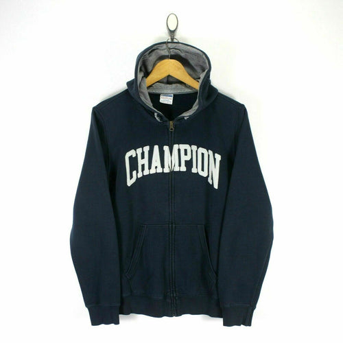 Champion Men's Sweater Size M