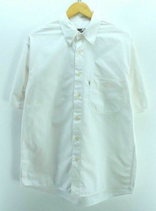 Levi's Men's Shirt Size M