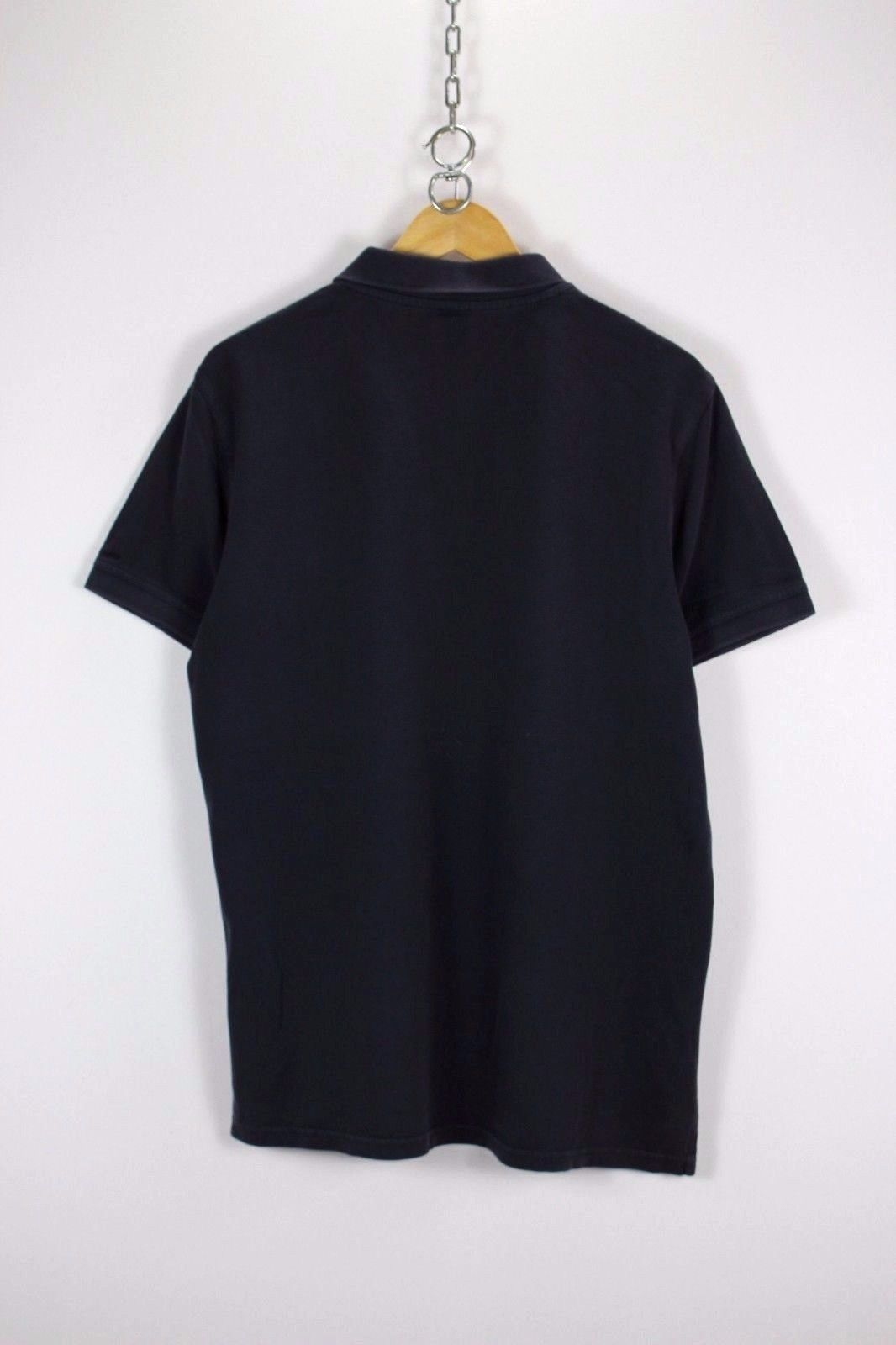 a121b94d4 Hugo Boss T Shirts Sale Uk - DREAMWORKS