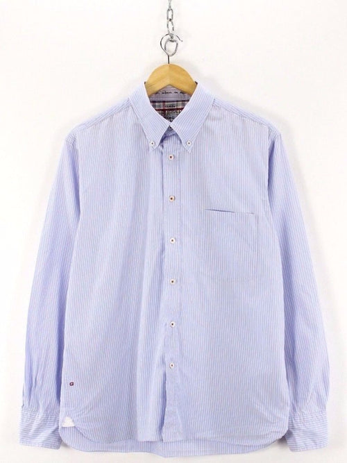 GANT Men's Casual Shirt Size L