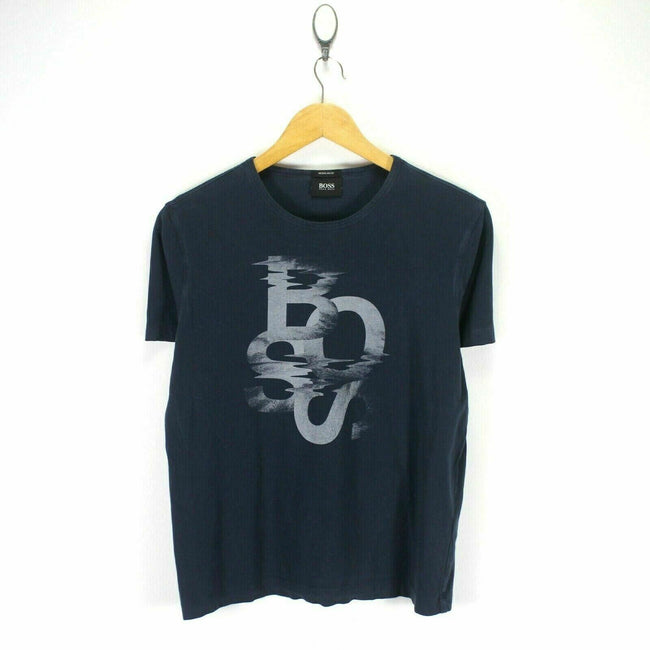 HUGO BOSS Men's T-Shirt Size S