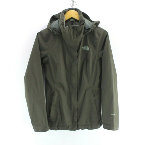 The North Face Women's Hyvent Jacket Size XS