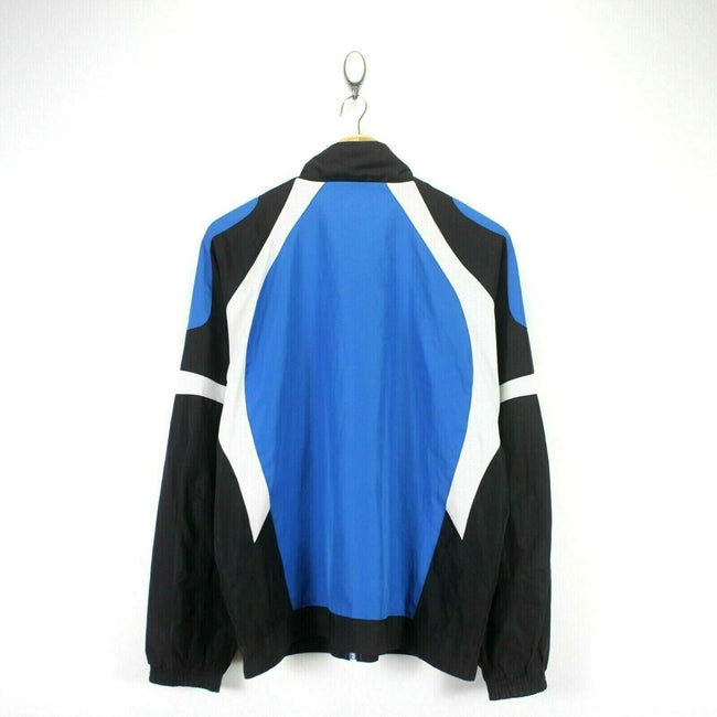 ERIMA Men's Track Jacket Size L