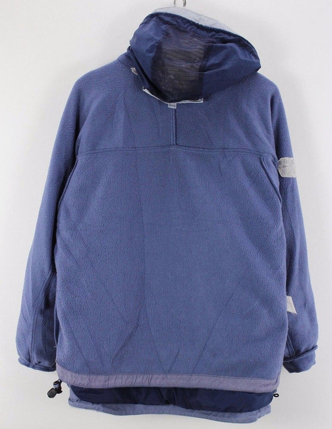 Columbia Womens OMNI-TECH Jacket, Size M, Waterproof Raincoat TOP QUALITY - Top-Garms