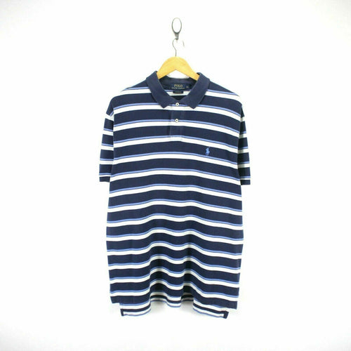 *Ralph Lauren Men's Polo Shirt Size 2XL